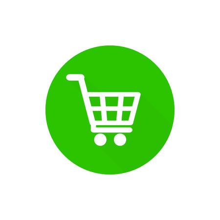 bevásárlókosár.jpg