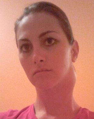 2012.09.23 nyaki ciszta.jpg