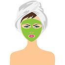 4 tipp hogy ragyogó legyen az arcbőrünk