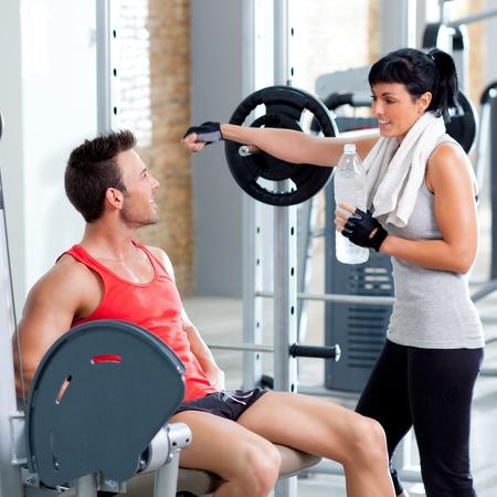 fitnesslove