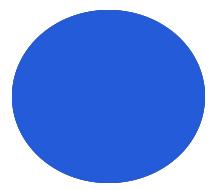kék.jpg