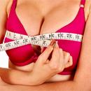 Implantátum vagy feltöltés saját zsírral?
