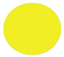 sárga.jpg