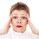 5 tipp: Így győzzük le a stresszt!