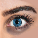 Természetes megoldás a karikás szem ellen