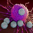Tumormarker - Ne adj esélyt a ráknak