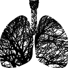 Méregtelenítsd a tüdődet!