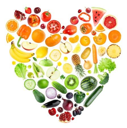 vitaminszív