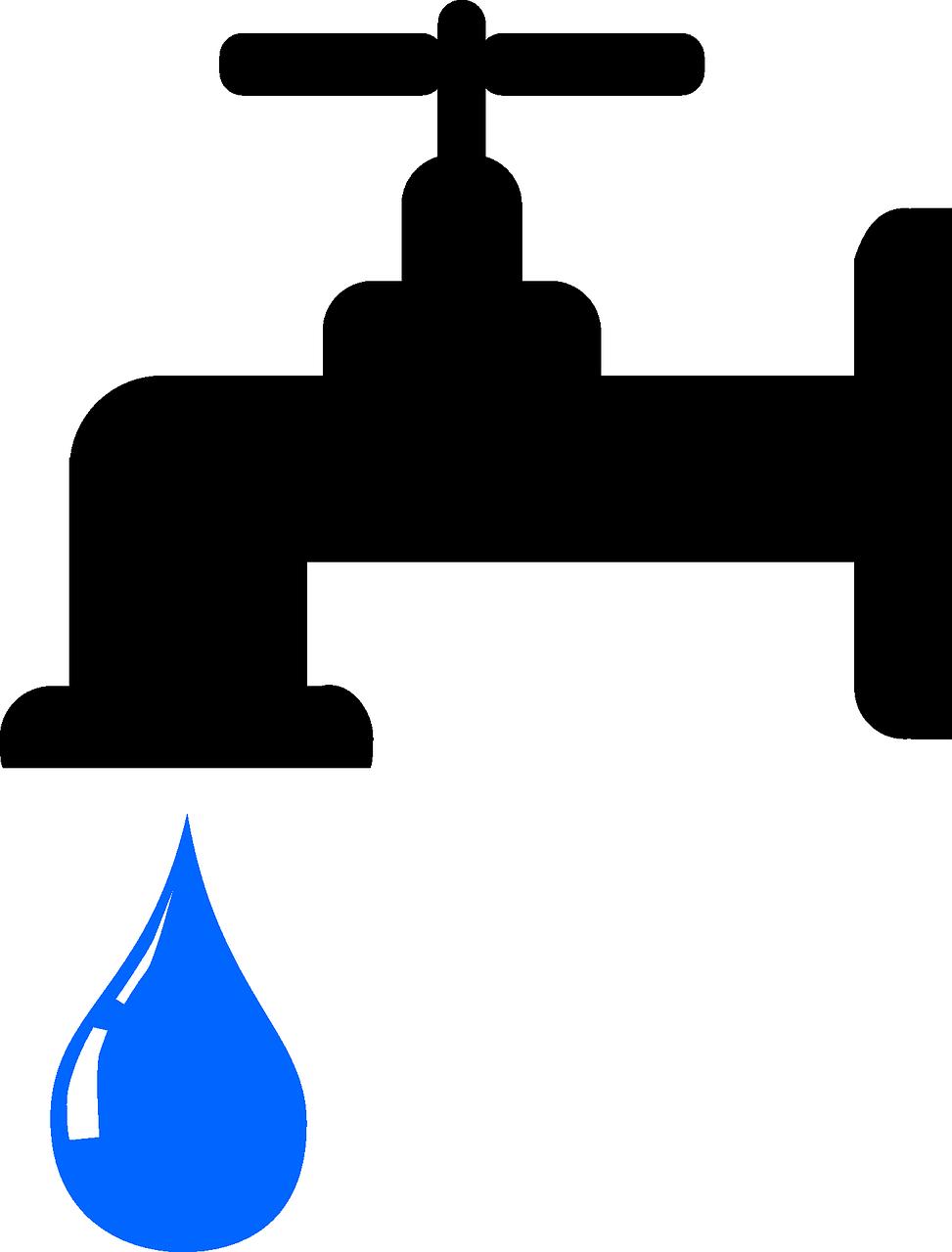 vízcsepp.png