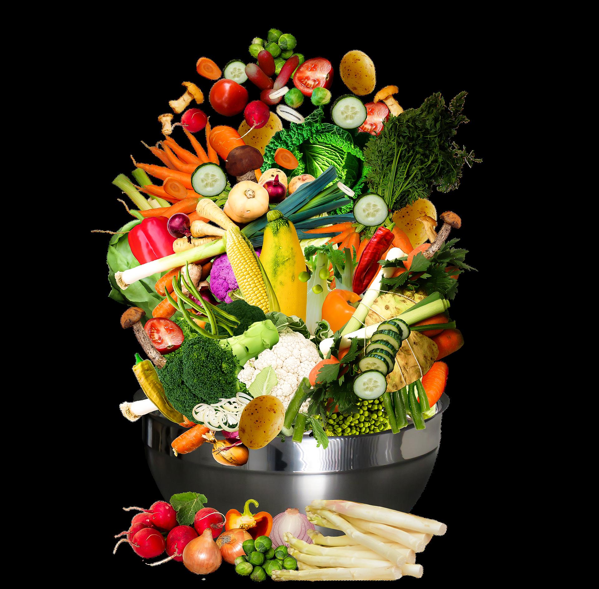 zöldség, gyümölcs PNG.png