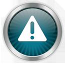 Copyright: <a href='http://hu.123rf.com/profile_sarahdesign'>sarahdesign / 123RF Stock fotó</a>&#8220;/></figure><p>&nbsp;<br>ÁR: 85.000 &#8211; 265.000 forint&nbsp;a töltőanyag mennyiségétől függően</p><p>Pontos árat minden esetben a személyes konzultáció alkalmával tudunk kalkulálni!</p><p>Az árak csupán tájékoztató jellegűek!</p></div><div id=
