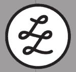 Szépészet – Larion Zoé plasztikai szaktanácsadó weboldala