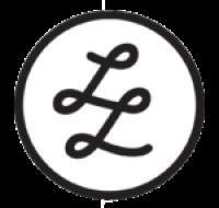 Larion Zoé - logo